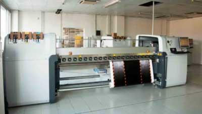 Banner-and-Sign-Printing-with-Diamond-Print-lrg