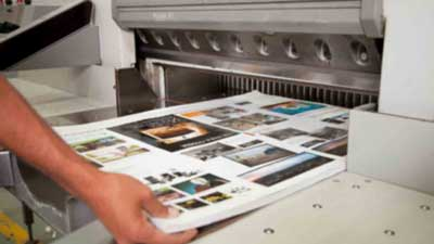 Digital-Print-Business-Cards-Diamond-Print-lrg