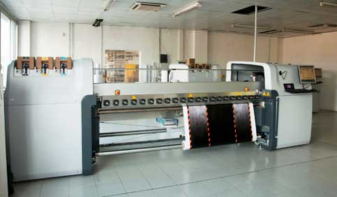 Banner-and-Sign-Printing-with-Diamond-Print