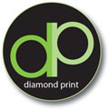 Diamond Print > Printers in Long Eaton, Nottingham and Derby